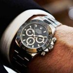 Compro Rolex GMT-Master Trastevere Roma