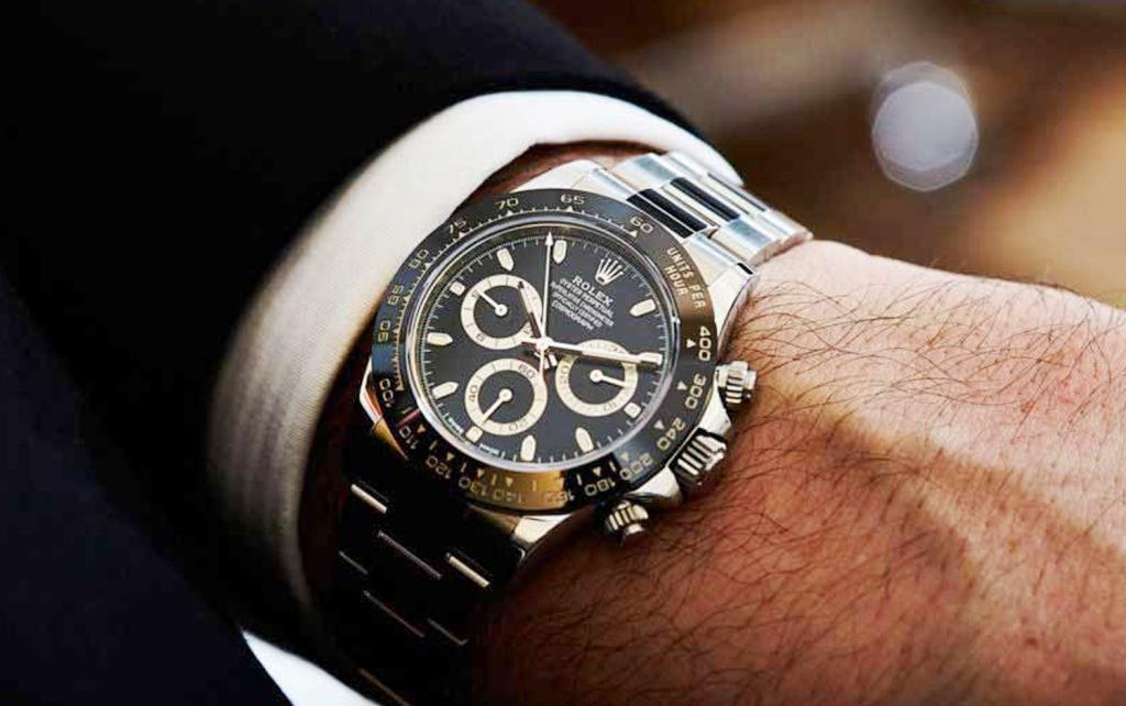 Compro Rolex Prezzo Colle Monastero - Contattaci per un preventivo