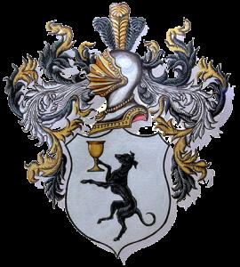 Compro Rolex Roma da Mastrolorenzi
