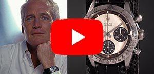 Compro Rolex Roma da Mastrorolenzi